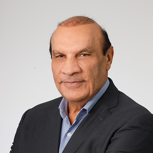 Sergio Tufik