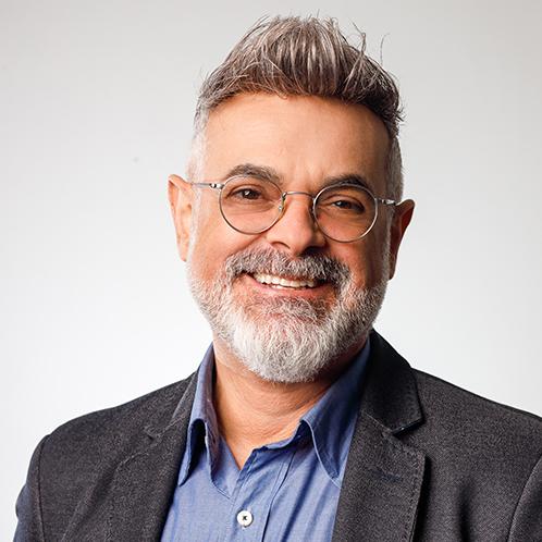 Rogério S. Silva