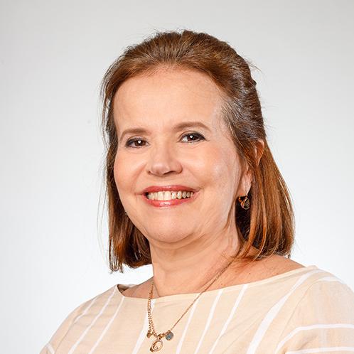 Sonia Togeiro