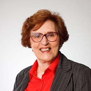 Ligia Lucchesi