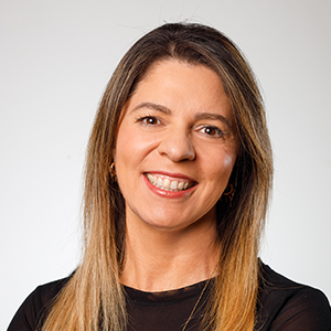 Silvana Bommarito