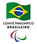 COMITÊ PARAL. BRASILEIRO
