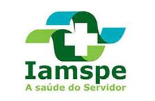 IAMSPE