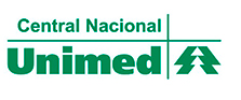 CENTRAL NAC. UNIMED