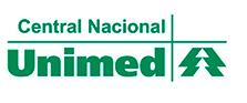 CENTRAL NAC. UNIMED