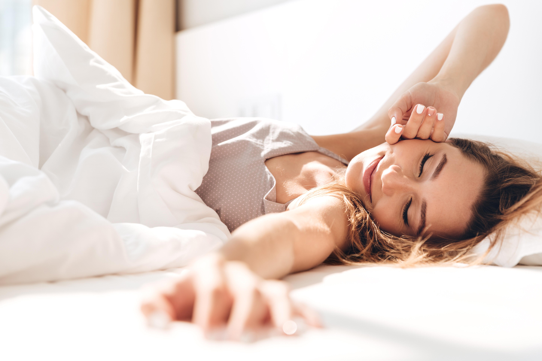 Podcast: como dormir melhor?