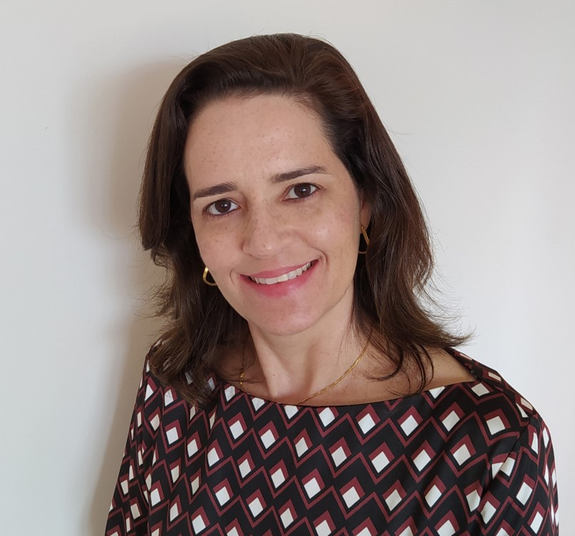 Fernanda Narciso