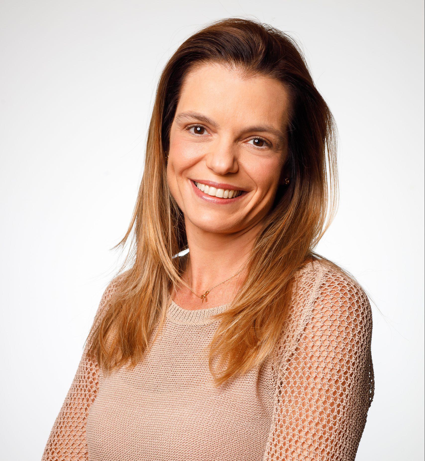 Fernanda Haddad