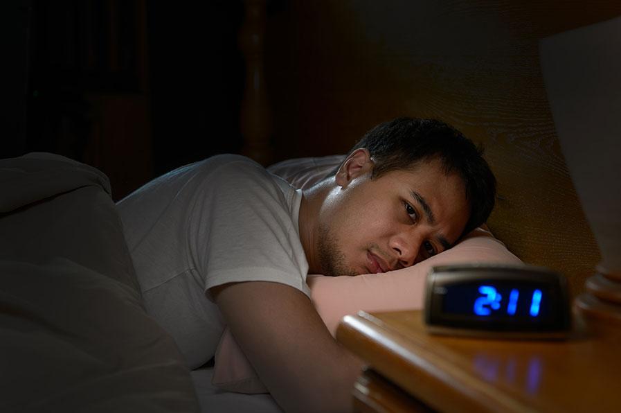 Psicologia do Sono: como o psicólogo pode contribuir para a saúde do sono