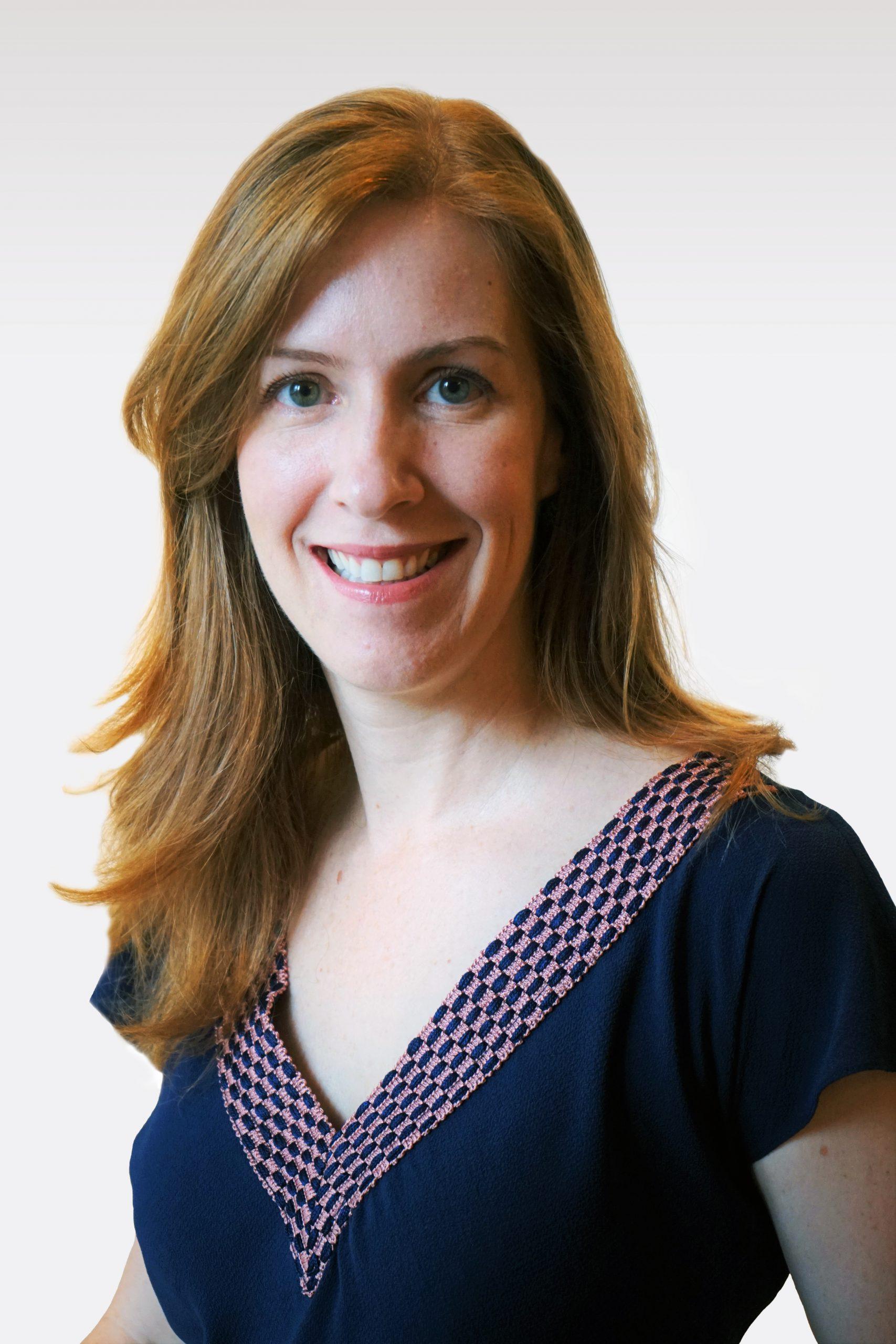 Erika Treptow