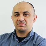 Altay Souza